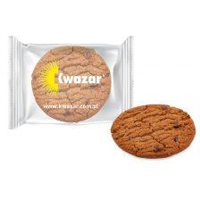 Ciasteczka Chocopiki w saszetce 09.51
