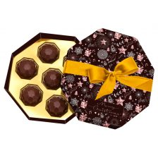 Chocolate Diamonds Mini 07.46