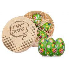 Easter Set Maxi 20.63