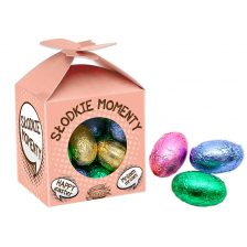 Easter Eggs Mini 20.66