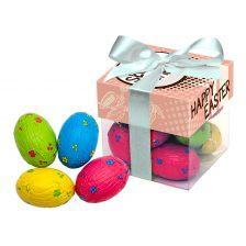 Easter Box 20.69
