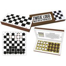 Checkers Set 04.03