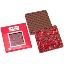 Bakallino Chocolate 80g 06.35