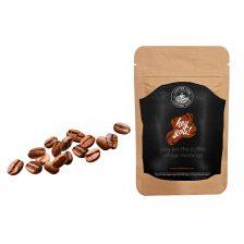 Mini Whole Bean Coffee 16.36