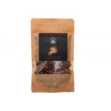 Whole Bean Coffee 100g 16.37