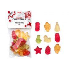 Christmas Jellies XS 22.06