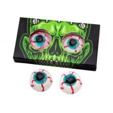 Żelki Spooky Eyes 22.11