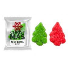 Christmas Tree Jellies 22.14