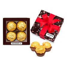 Gold Mini Set 04.11