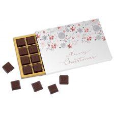 Advent Chocolate 21.50