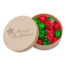 Christmas Mix 21.17