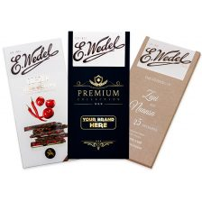 Premium Chocolate 100g 28.03A