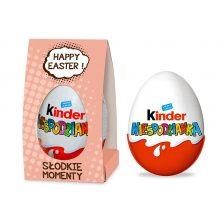 Surprise Egg 03.20