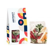 Vegetable Crisps 23.22