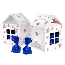 Christmas Hut 21.106