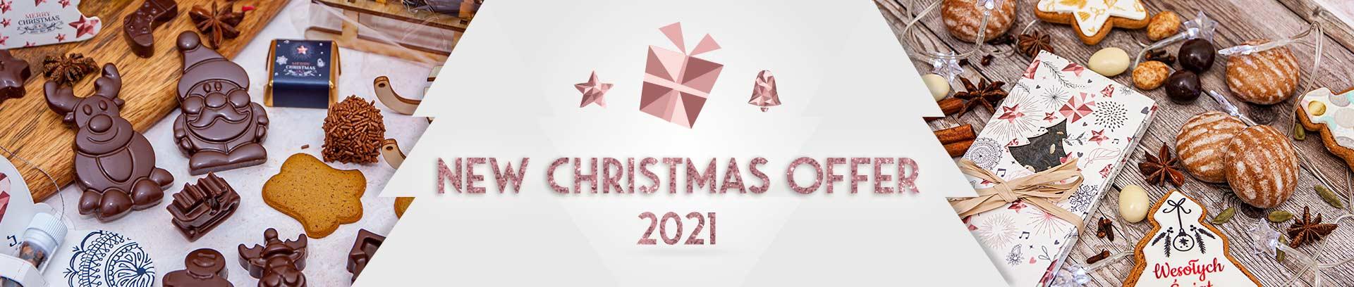 2021_baner CHRISTMAS EN