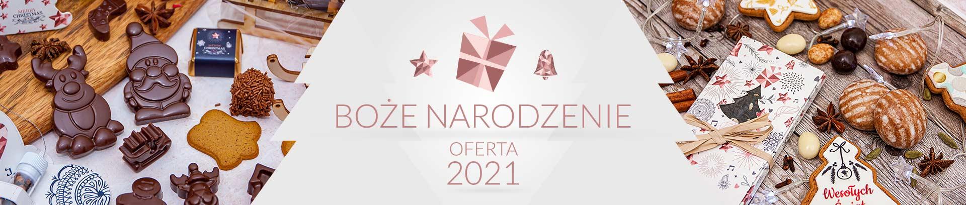 2021_baner CHRISTMAS